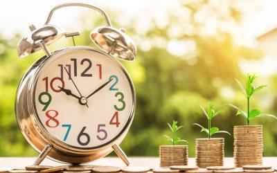 Financement et trésorerie : des acteurs de l'entrepreneuriat toujours à vos côtés !